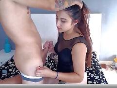 Parental Porn Tube